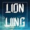 lionliing's avatar