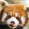 LIONLLAMAARMY's avatar