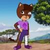 LionMagicSpirit's avatar