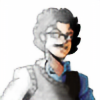 lionmato2's avatar