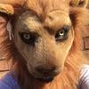 LionMutt's avatar