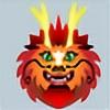 Lionne-A's avatar