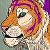 LionnessOfLove's avatar
