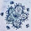 Lionnfart's avatar