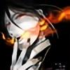 Liono2010's avatar