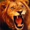 lionofengland's avatar