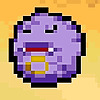 Lionoflight19's avatar