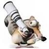lionofpunjab's avatar