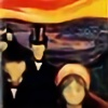 lionofthenorth's avatar
