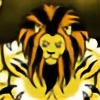 Lionor's avatar