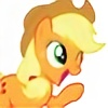 lionovsky's avatar