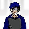 LionPatriot's avatar