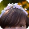 Lionpelt-66's avatar
