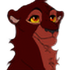 LionPhoenix's avatar