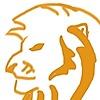 LionPrideProductions's avatar