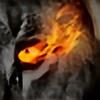 Lionrazor's avatar