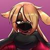 LionRoll's avatar