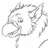 Lionroo's avatar