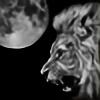Lions-Moon's avatar