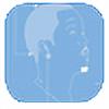 lionsbrave's avatar