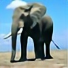 lionscity's avatar