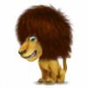 Lionsg4te's avatar