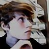 LionsGoBrawrg's avatar