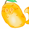 LionshadeSC's avatar