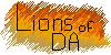 LionsOfDA's avatar