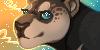 LionsOfTheCosmos's avatar