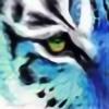 Lionsong's avatar