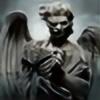 LionSouL97's avatar