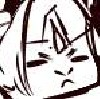 lionsraor65's avatar