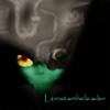 Lionstartheleader's avatar