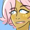 Lionstryke's avatar