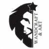 LionsWandcraft's avatar