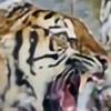 liontiger4567's avatar