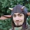 liontroll's avatar