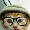 LionTwerk's avatar