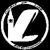 Lionvisualmedia's avatar