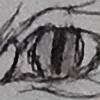 Lionwoman's avatar