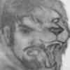 LionXavier's avatar