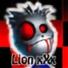 LionXXX's avatar