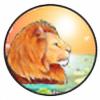 LionympheaArts's avatar