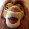 LionZD's avatar