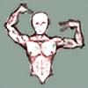 Liopia's avatar