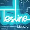 LioraLaeticia16's avatar