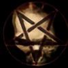liorcifer666's avatar
