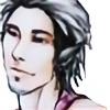 Liorio's avatar