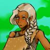 Lioru92's avatar